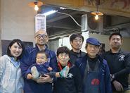 岡山中央水産有限会社